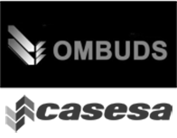 ombuds_casesa.png