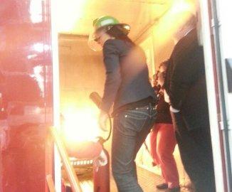 bombero-verde