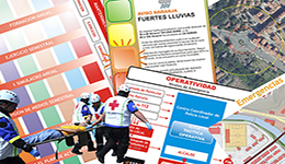 Planes de Actuación Municipal