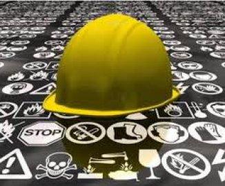inspecciones-de-seguridad.1